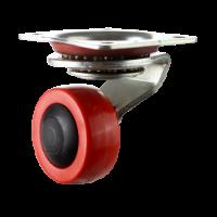 Roți cu rotor