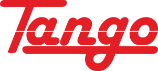 Tango-SX002
