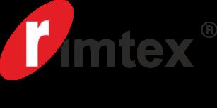 rimtex-logo